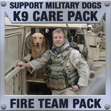 K9 Care Packages