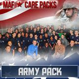 Troop Care Packages